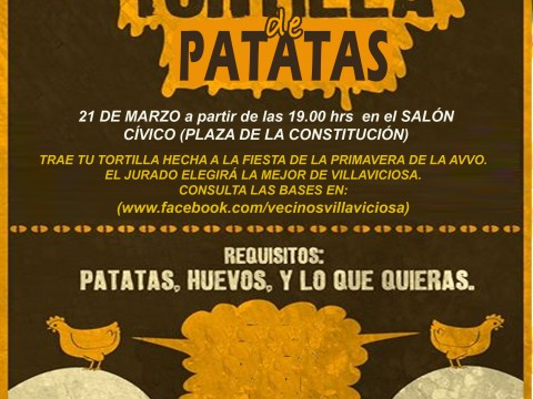 EDITABLE cartel tortilla4