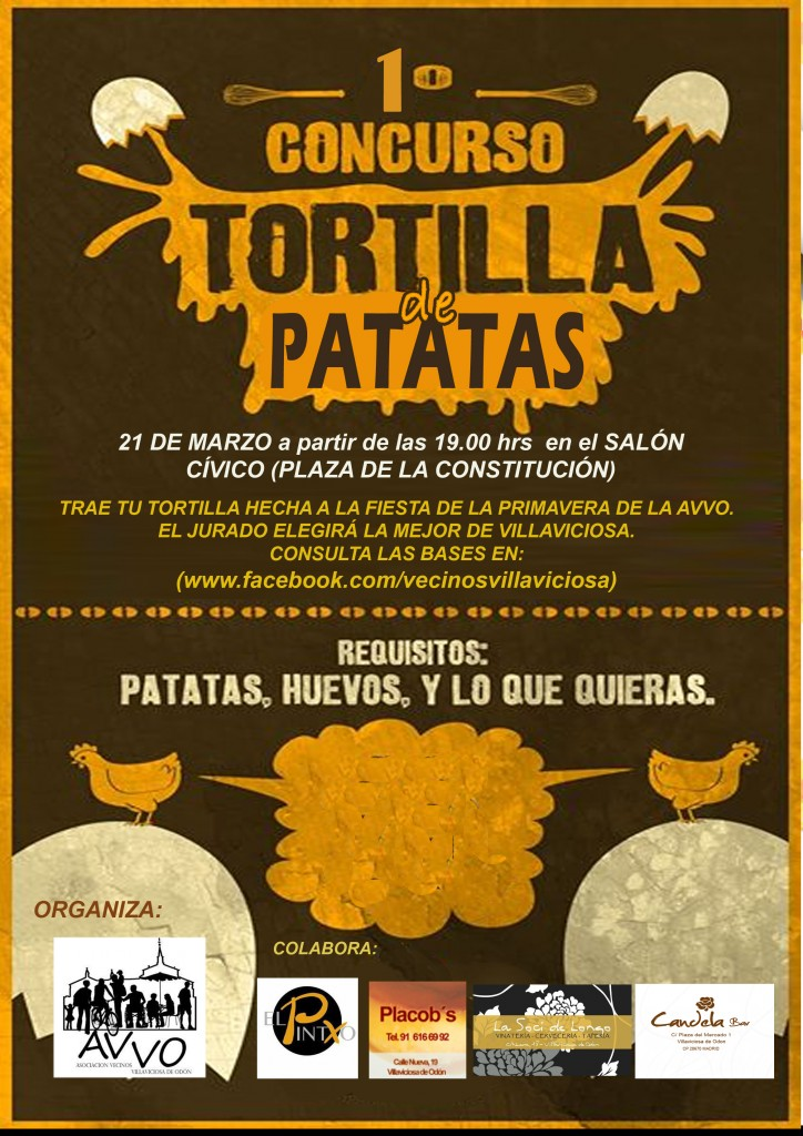 EDITABLE cartel tortilla4
